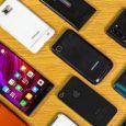 Cara Membeli Ponsel Gadget Yang Tepat